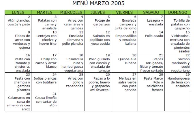menumarzo2015