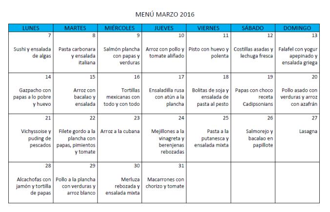 menumarzo2016