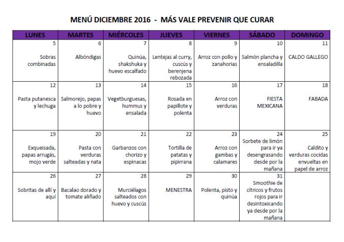 menu-diciembre-2016