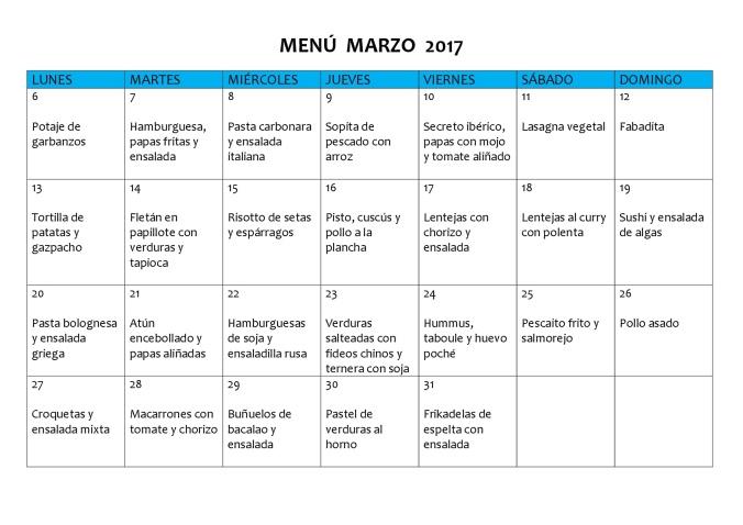 menu-marzo-2017-001