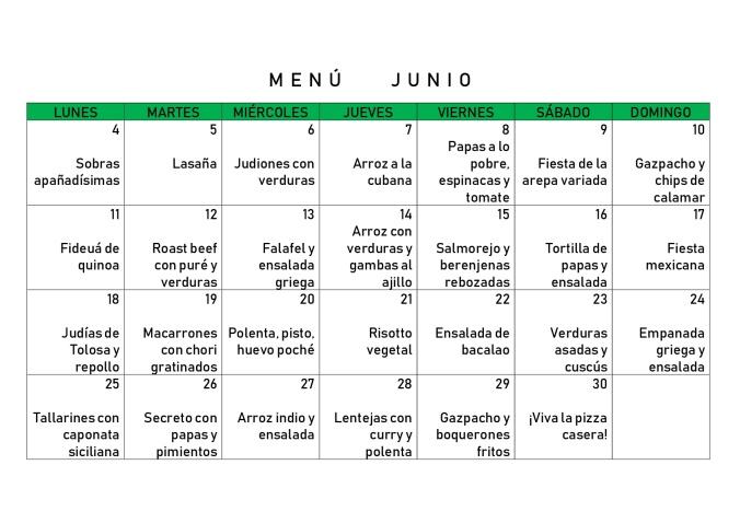 Menújunio18-001 (1)